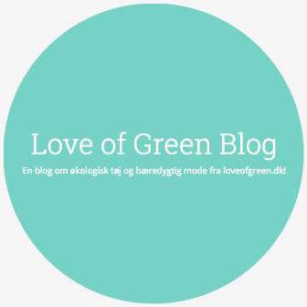 Blogloveofgreen