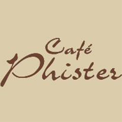 Cafephister